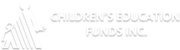 Children's Education Funds Inc.